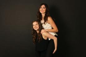 Kori & Megan