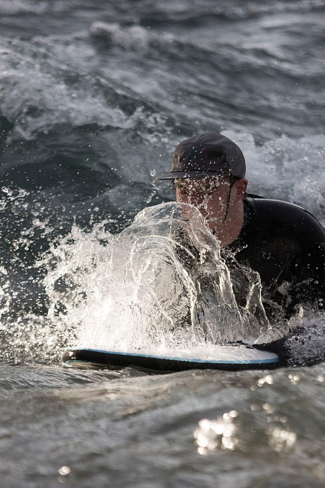 surf14 copy