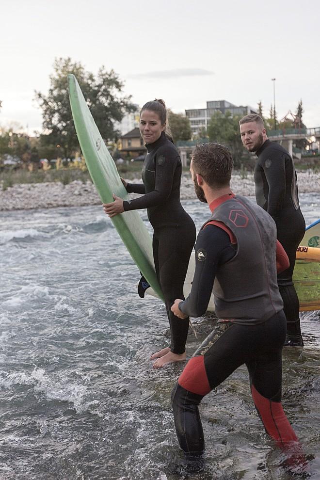 surf18 copy